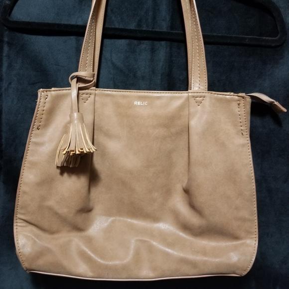 Relic Handbags - 🦋Relic tote🦋